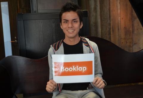 booklap_kasai