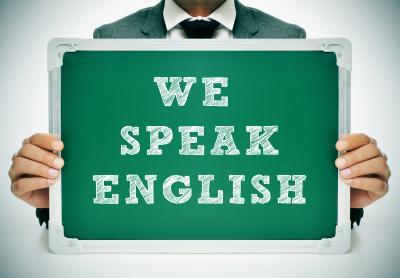 英会話の勉強